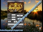 # NEW SeaFight Hack [Gold] [Pearls] [Crystals] 2013
