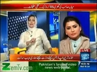 Faisla Awam Ka (Imran Khan Ki Taqreer Say Musharaf Gaib) 19th June 2013