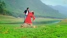 Titli Chennai Express New Song OUT NOW