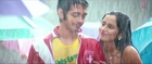 Sab Kuchh Badal Gaya Video Song - Boyss Toh Boyss Hain - Mohit Chauhan