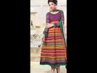 Wedding salwar kameez|Bridal salwar kameez|Buy Shalwar kameez  online|Wedding salwar kameez online