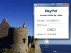 credit card generator 2013 - no surveys PAY PAL CASH ADDER MONEY GENERATOR DOWNLOAD