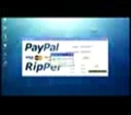 credit card generator 2013 new - New Updated JULY 18   2013 Updated