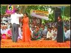 Hot Haryanavi Ragni Ou LaLa (15)