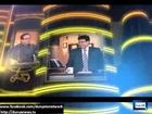 Dunya News- Hasb-E-Haal- 28-07-2013