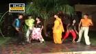 Bhabhi Teri 2-2 Bebe - Haryanvi Sexy Pop Song