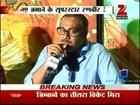 House Arrest [Zee News ] 3rd August 2013 Video Watch Online