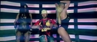 GEO & MC MASU - Sexy Boom [ExtremlymTorrents]