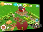 Farm Story Hack Download Free Android iOS *Get the File on Description*
