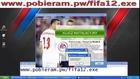 FIFA 12 Download - jak pobrać i ściągnąć pełna wersja