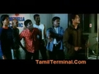 Part4 - Thullal - Tamil Movie [MAYURAKI.COM]