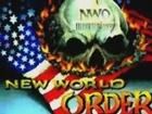 Anti-illuminati Résistance face au NWO