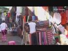 Sharm El Shekh - Old Market & Naama Bay