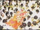 Divya bharti death 1993 R