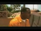 Daz Dillinger - This How We Do It (feat. Manish Man)