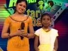 Munch Star Singer 2008 Athira Murali  Award Songs Comments