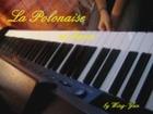 La Polonaise de Chopin