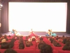 Sapna Family (Festival Du Cinema Indien)