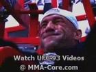 UFC 93 Franklin vs Henderson Videos