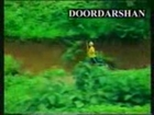 dd 1 mobile freedom torch dd doordarshan old mobile video