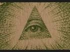 vous avez dit illuminatis !!!