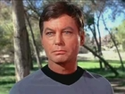Tribute to Deforest Kelley
