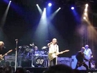 Status Quo - Avoine Zone Blues 2009