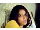Tum Koun Ho, Mere Paas Mat Ana - Rajesh Khanna, Rakesh Roshan, Supriya Pathak - Drama - Awaaz