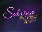 Sabrina.The.Teenage.Witch.S01E01