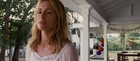 THE LUCKY ONE trailer HD