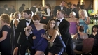 Nikita season 2 Episode 13 – Clean Sweep - FULL EPISODE -