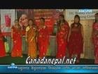 Nepali Teej song august 24 2009