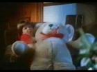 Jordy Lemoine -  It' s Christmas C'est Noel