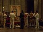 Mariachis a la Verge de Guadalupe [Tarragona 2009] (1 part)