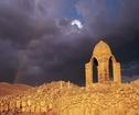 Turnam Gidersen Mardin'e - Aytekin Ataş