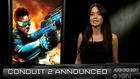 IGN Daily Fix, 3-30: Modern Warfare 2 Map Pack