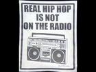 KGB - Rap Bashers