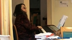 Ensemble GUILMAULT : Frédéric Chopin - Polonaise
