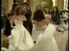Wedding Catfight between Greenlee and Kendall