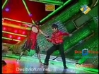 DID LIL Masters 26th June 2010 pt9 copyright DMCL= Zee TV