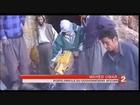 Les richesses souterraines de l'Afghanistan