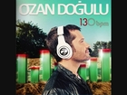 Kaybolan Yıllar - Ozan Doğulu / Feat.: Sezen Aksu (2010)