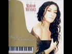 Miriam Mendez - Preludio no. 8