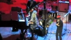 SNTV - Exklusiv: Lady Gaga und Yoko Ono