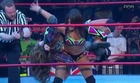 Mickie James vs. Sarita