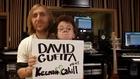David Guetta feat. Keenan Cahill - Megamix [TyhansTV - HD]