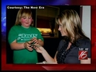 Linn county youngster wins big and goes shopping