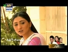 Zindagi Dhoop Tume Ghana Saya on ARY Digital Episode 5-Part 1