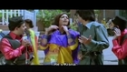 Apna Sapna Money Money 6/13 - Bollywood Movie - English Subtitles - Ritesh Deshmukh, Shreyas Talpade