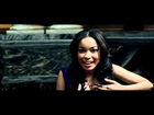 Dionne Bromfield - Yeah Right ft. Diggy Simmons